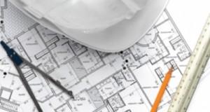Projeto e Consultoria